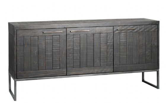 St Ives Night Sideboard - Special Order